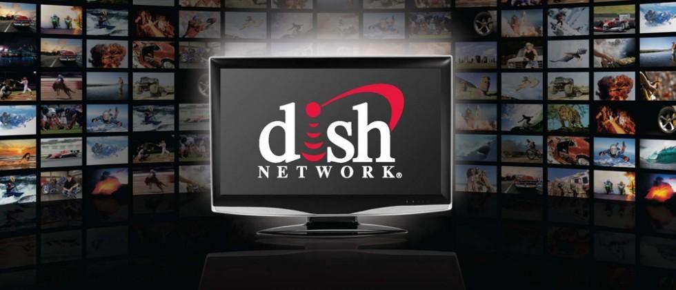 Dish Latino Internet >> Dish Flex Pack Coupons Coupon Free Yellow Jacket